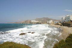 Naxos 2006