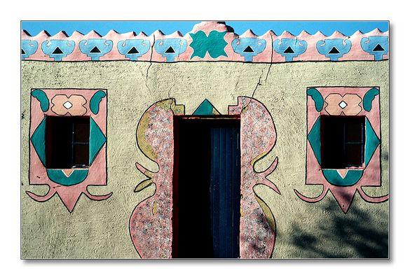 Nbele Haus