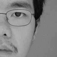 N.C. Cheung