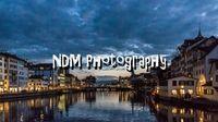NDM2505
