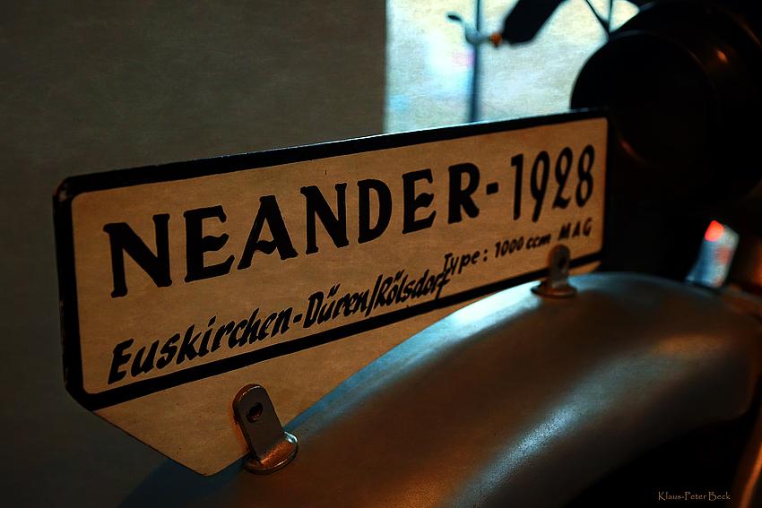 Neander (2)