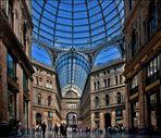 Neapel-Impressionen