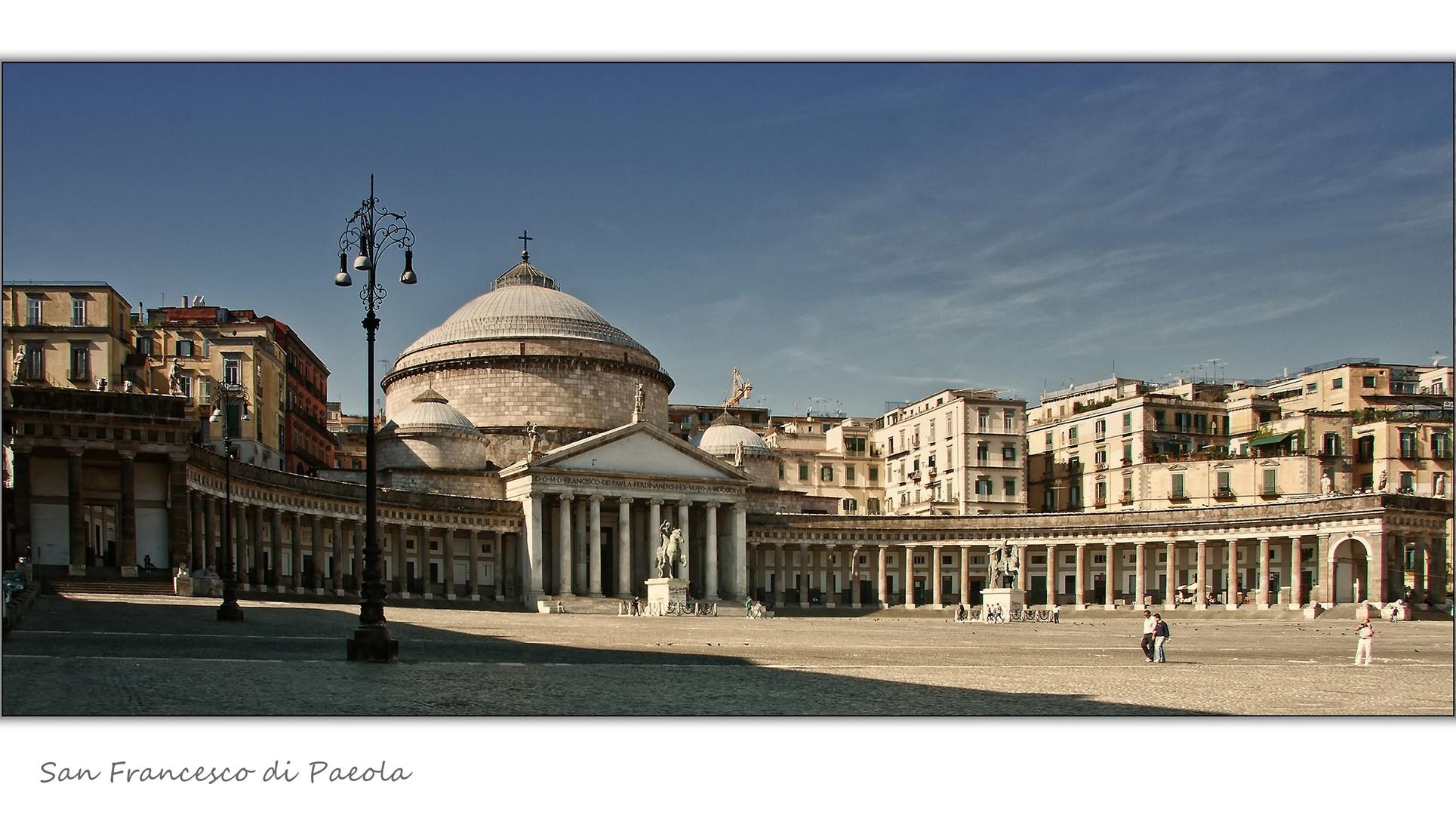 Neapel-Impressionen3