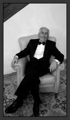 Neapolitan Gentleman