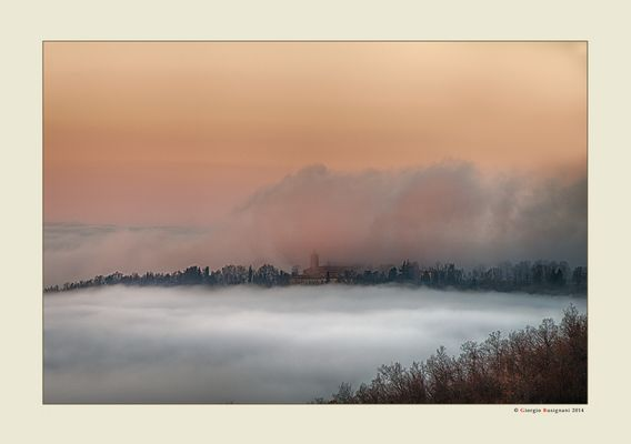 Nebbia e luce (11)