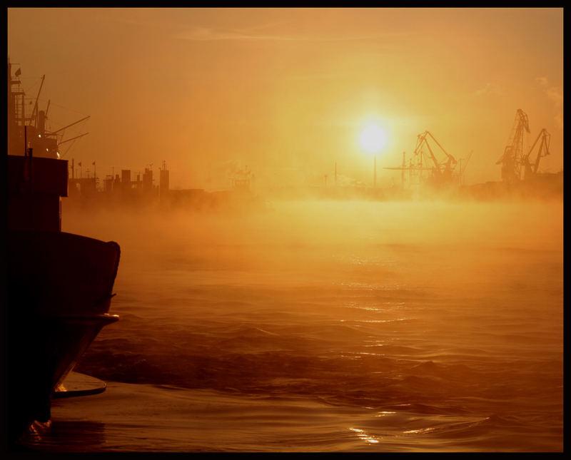Nebel (3.Version)