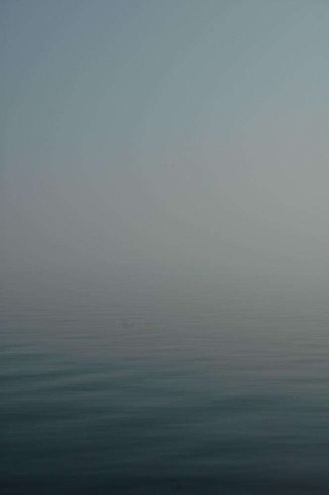 Nebel???