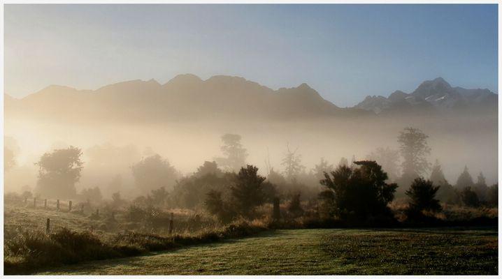 --- Nebel ---