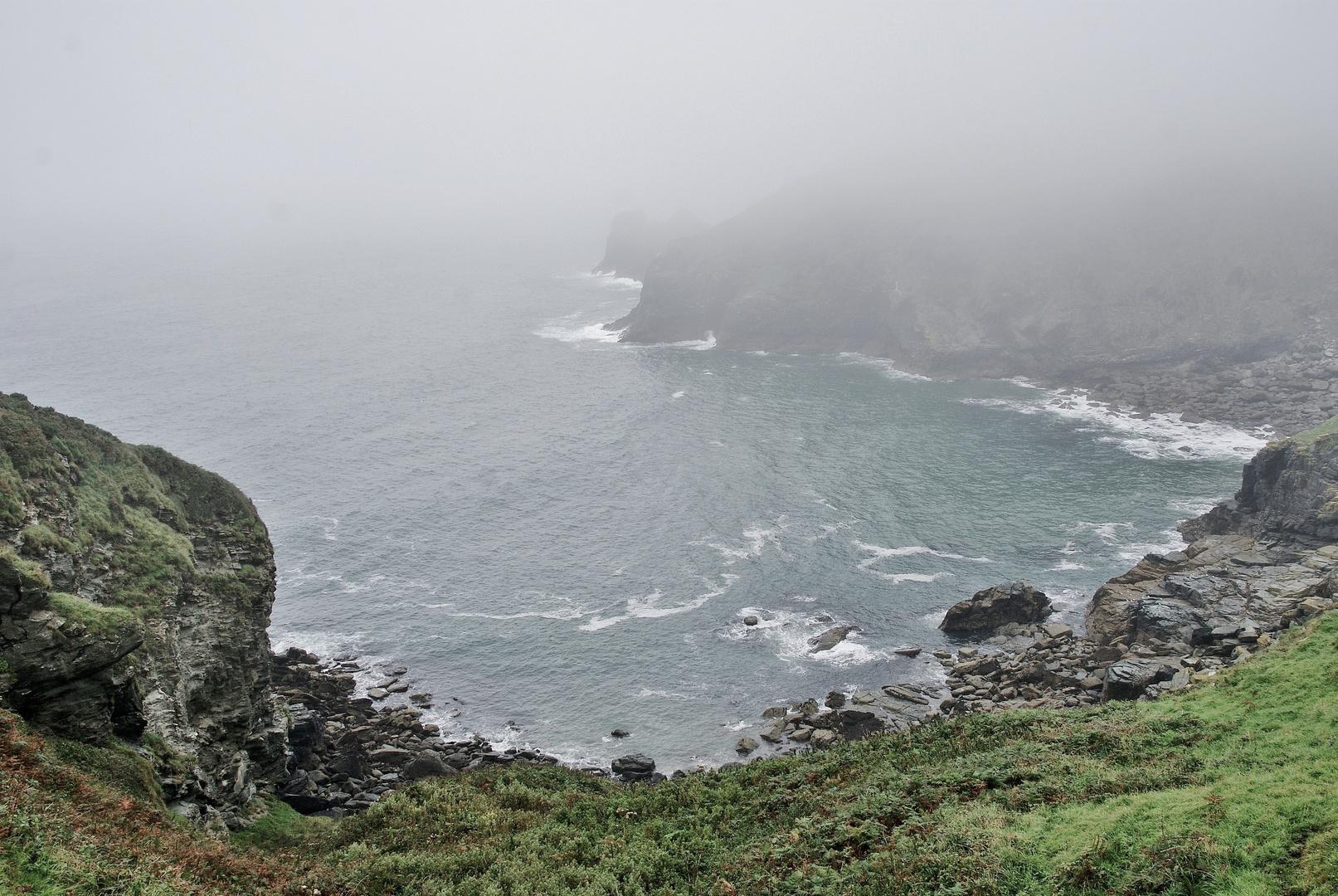 Nebel_ Cornwall_2
