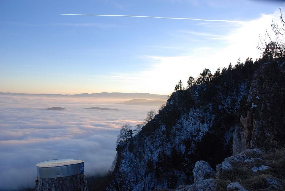 Nebel II