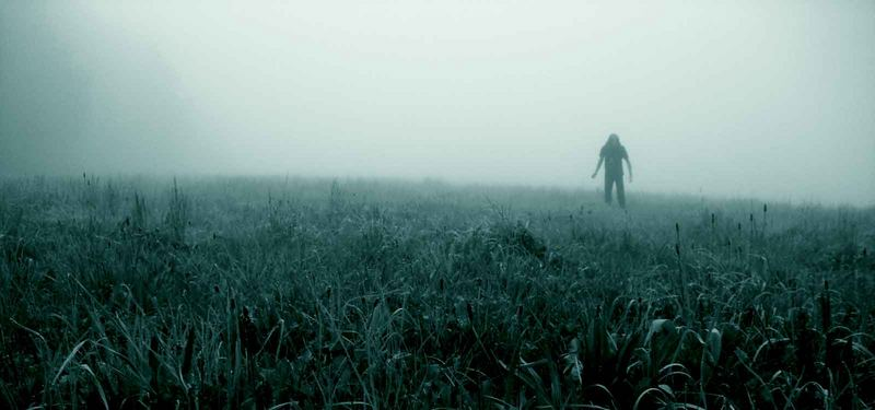 Nebel kind