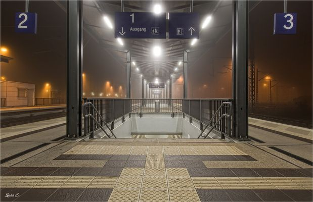 nebel-station