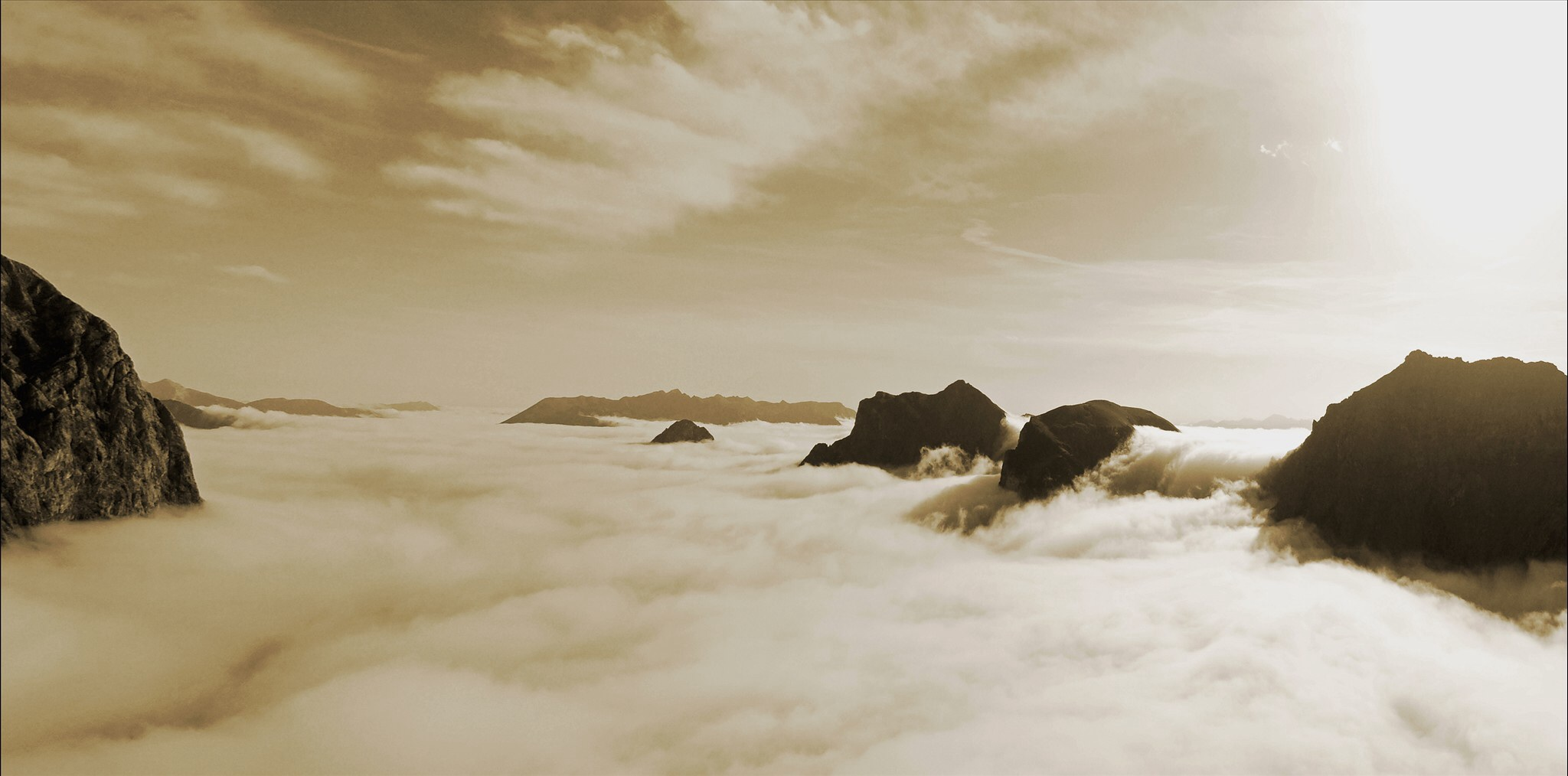Nebelfall