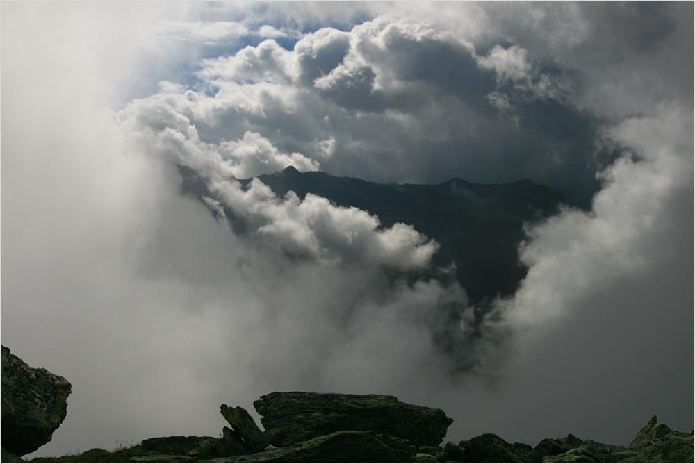 Nebelfenster 2