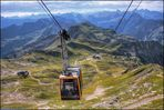 Nebelhorn 2