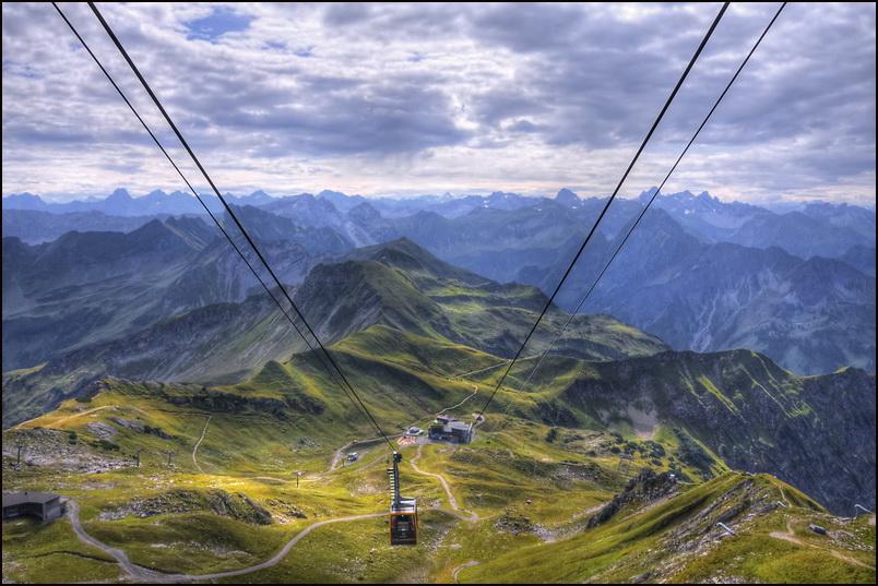 Nebelhorn 3