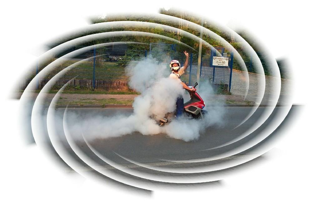 Nebelmacher