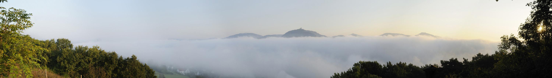 Nebelpaonrama 2