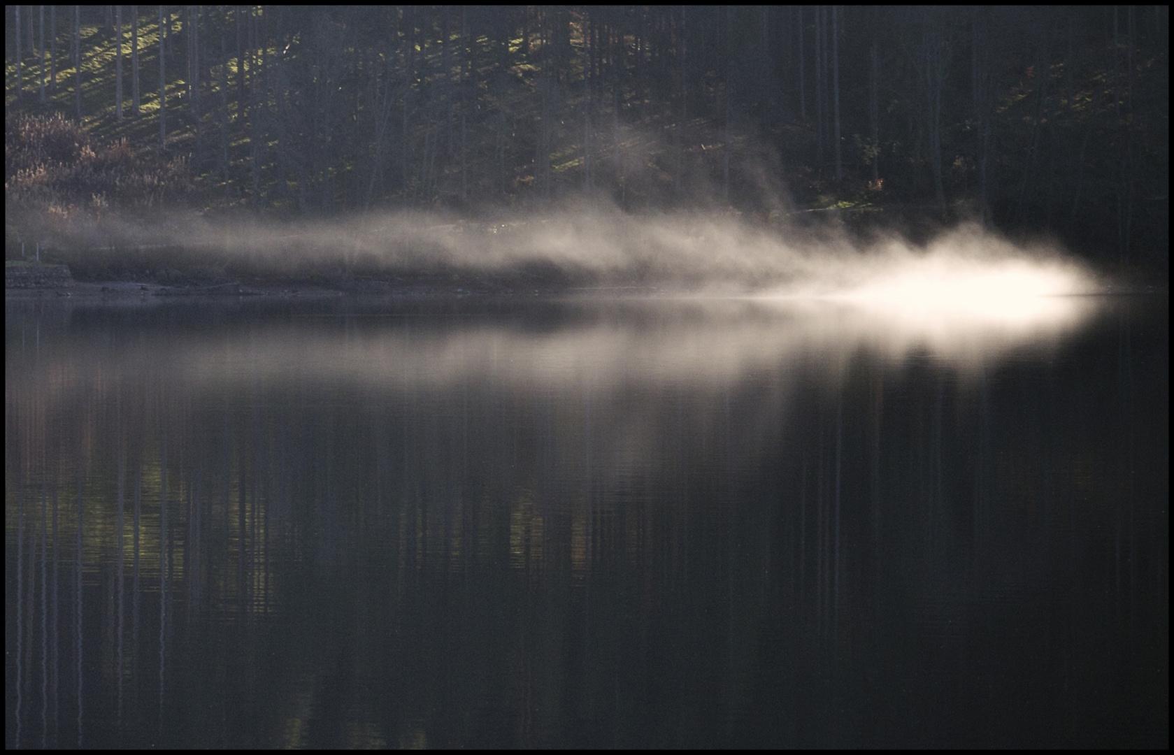 Nebelstreifen
