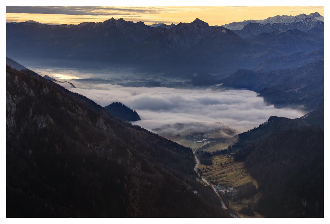 Nebelwalze ... 11.2012