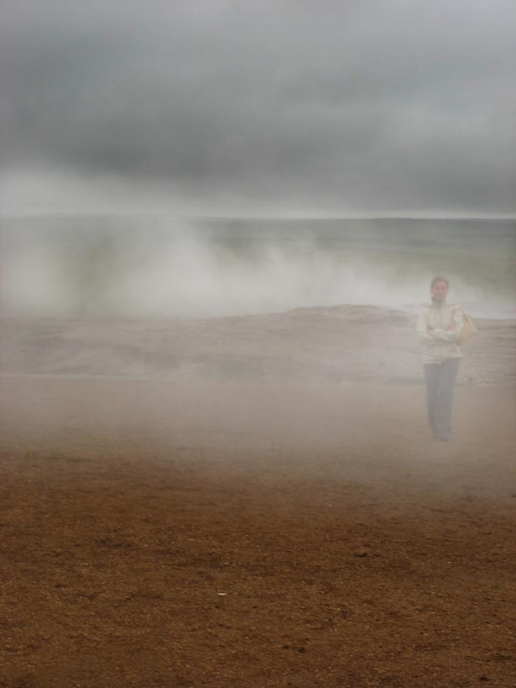 Nebelwesen