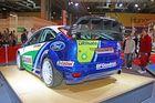 NEC 2006