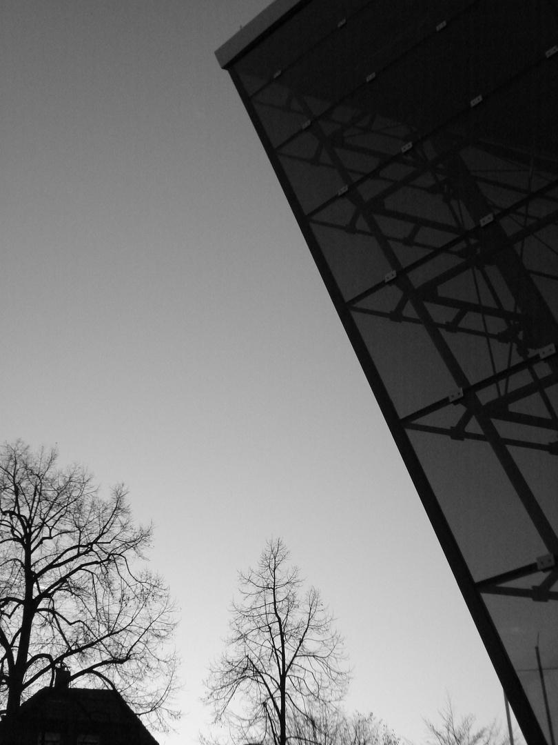Neckarforum Esslingen # 3