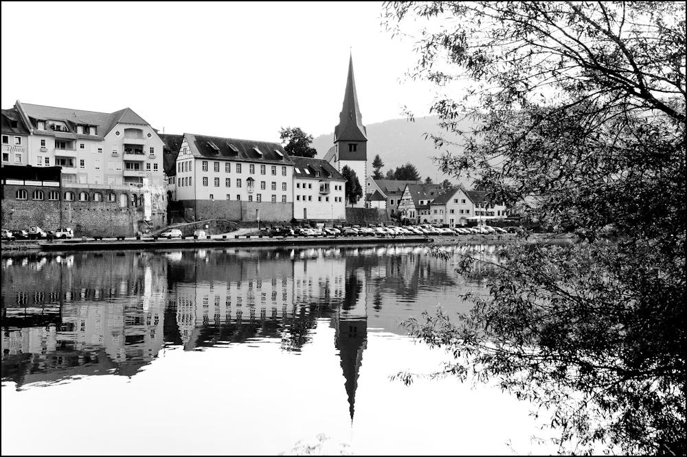 Neckargemünd 2