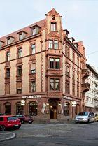 Neckarstadt 22