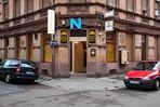 Neckarstadt 24