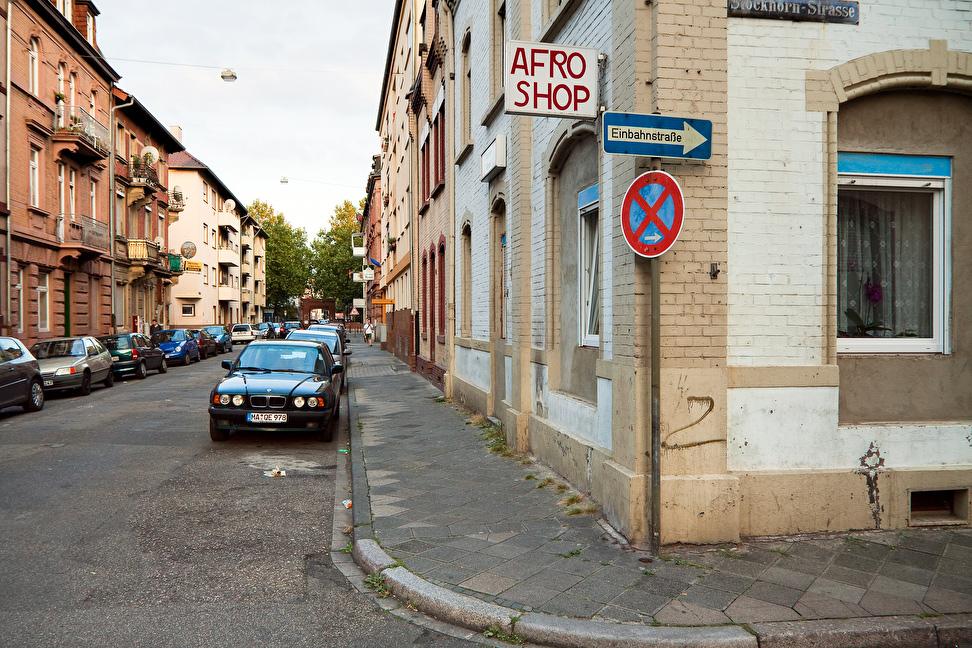 Neckarstadt 6