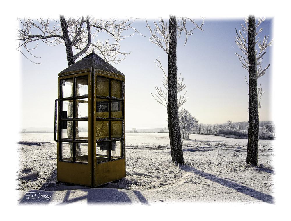 ..:: Need a Call ::..