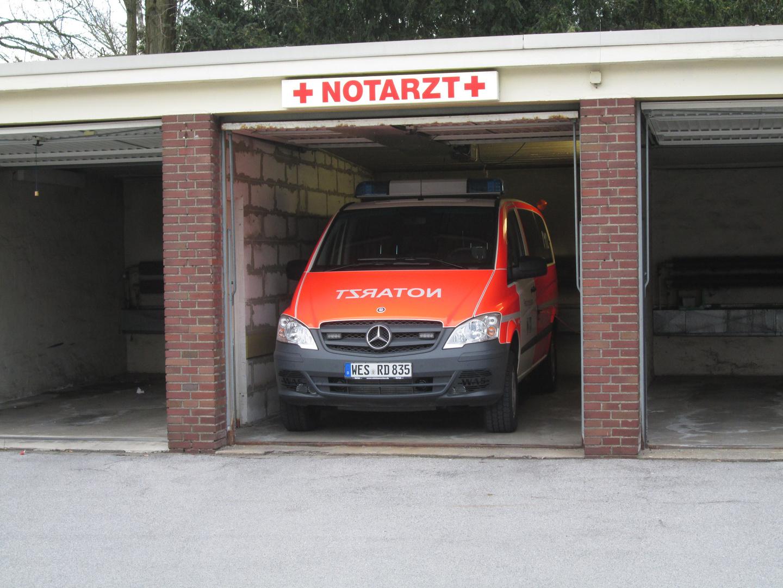 NEF Florian Moers 00 NEF 01