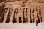 Nefertaritempel