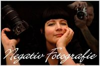 Negativ Fotografie
