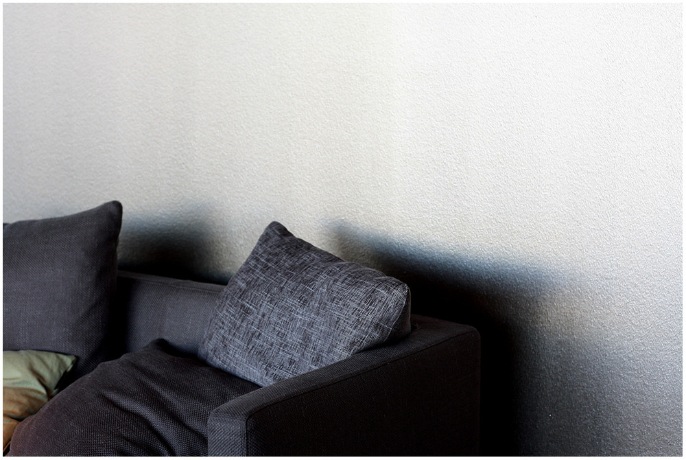 nehmen sie platz foto bild dokumentation urban youth bilder auf fotocommunity. Black Bedroom Furniture Sets. Home Design Ideas