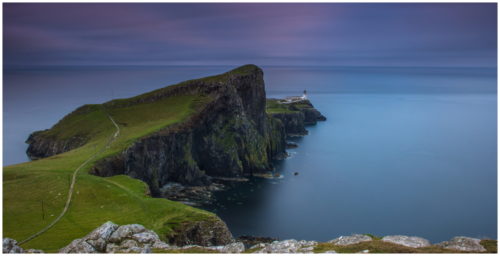 Neist Point II