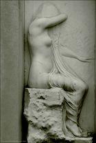 . . . nekropolis: a la recherche du temps perdu [6] . . .