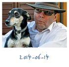 Nele und der Bildhauer ... 2014-06-14
