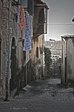 Nemi, Roma #2#
