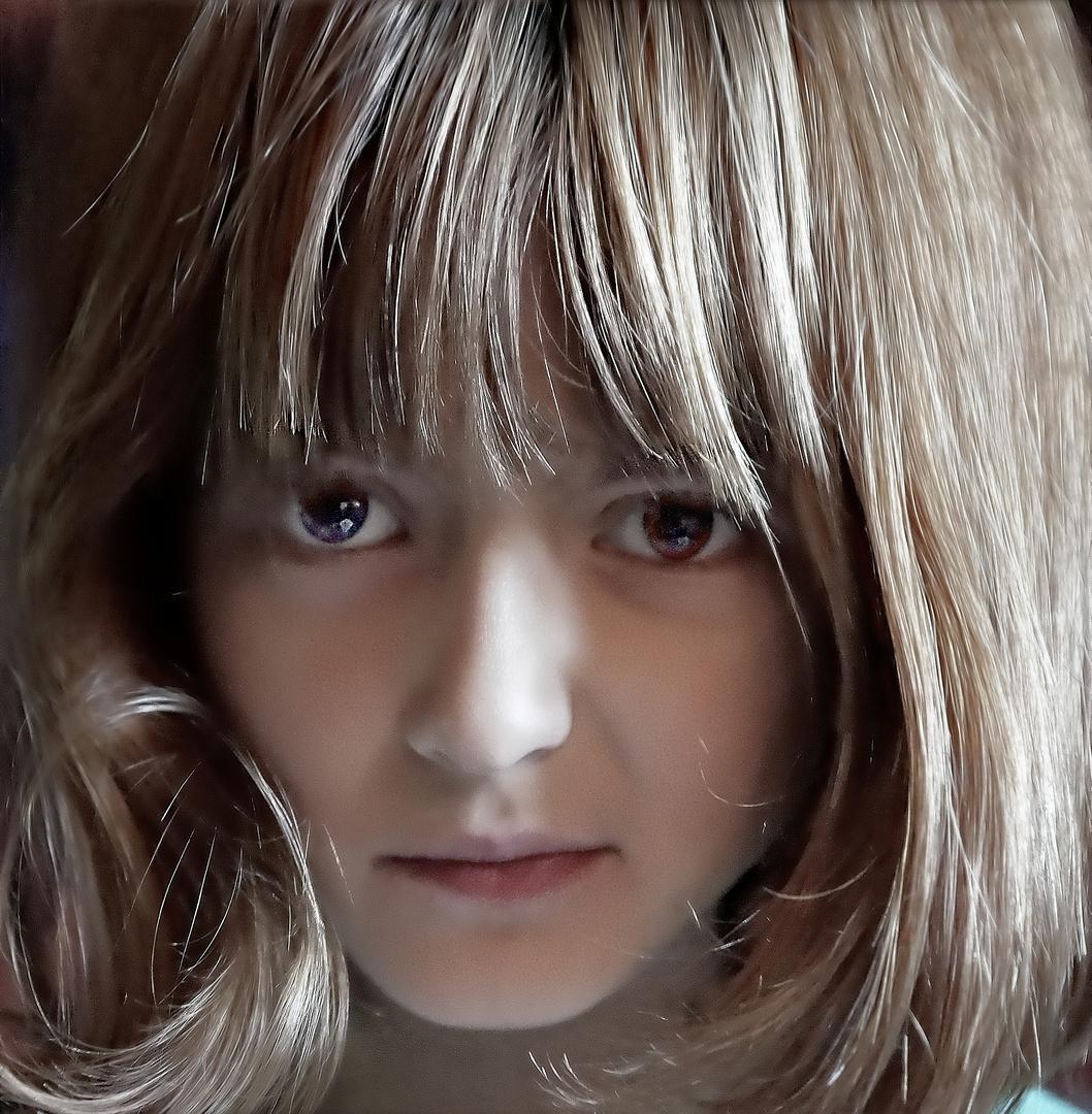Nena 9 Años Después