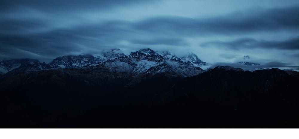 ---NEPAL---