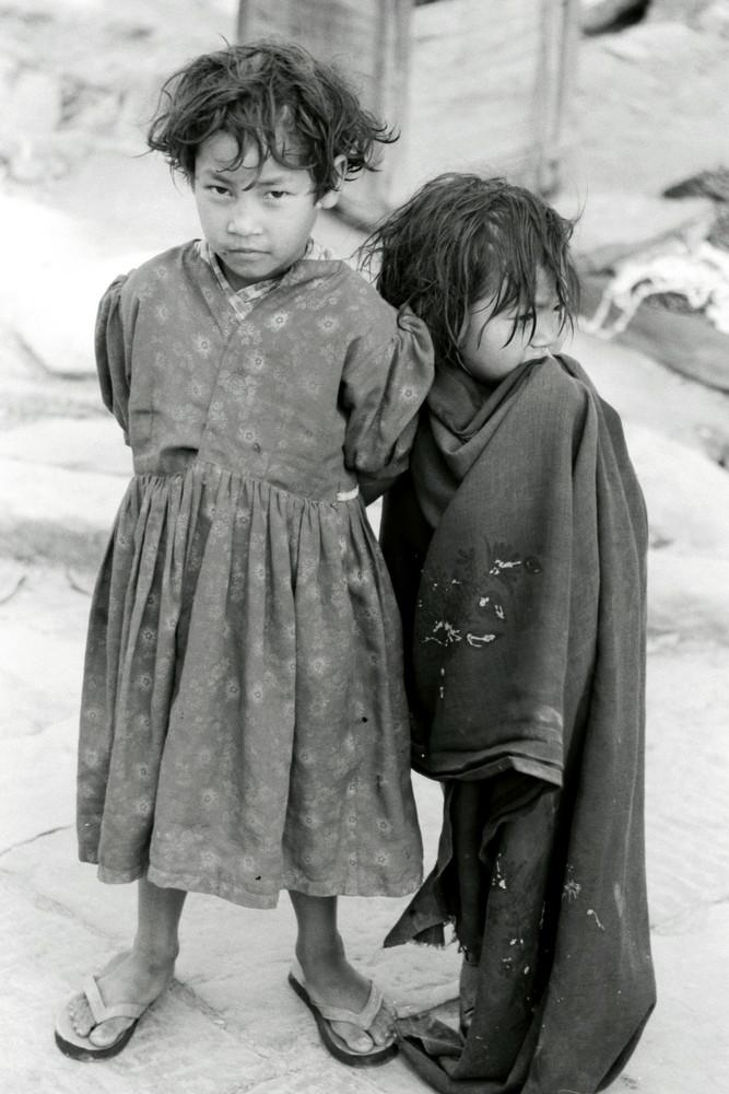 nepal bimbe