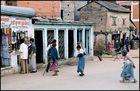 Nepalishop