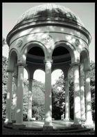 Neroberg-Tempel