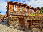 Nessebar-Bulgarien 2013