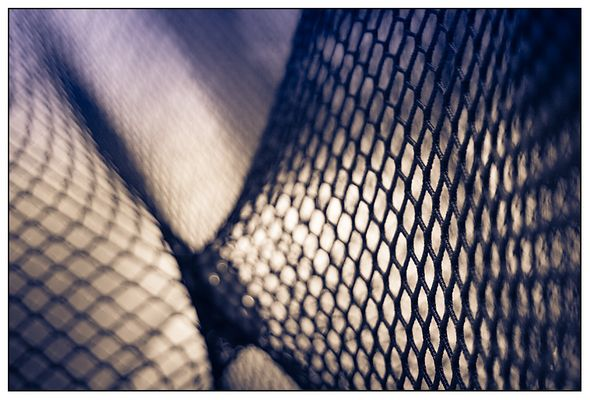 NET - Numen / For Use