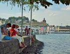 Netzwerk Ausflug nach Luzern 26.7.13 Nr.18