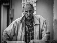 neue Eindrücke aus Kuba 9