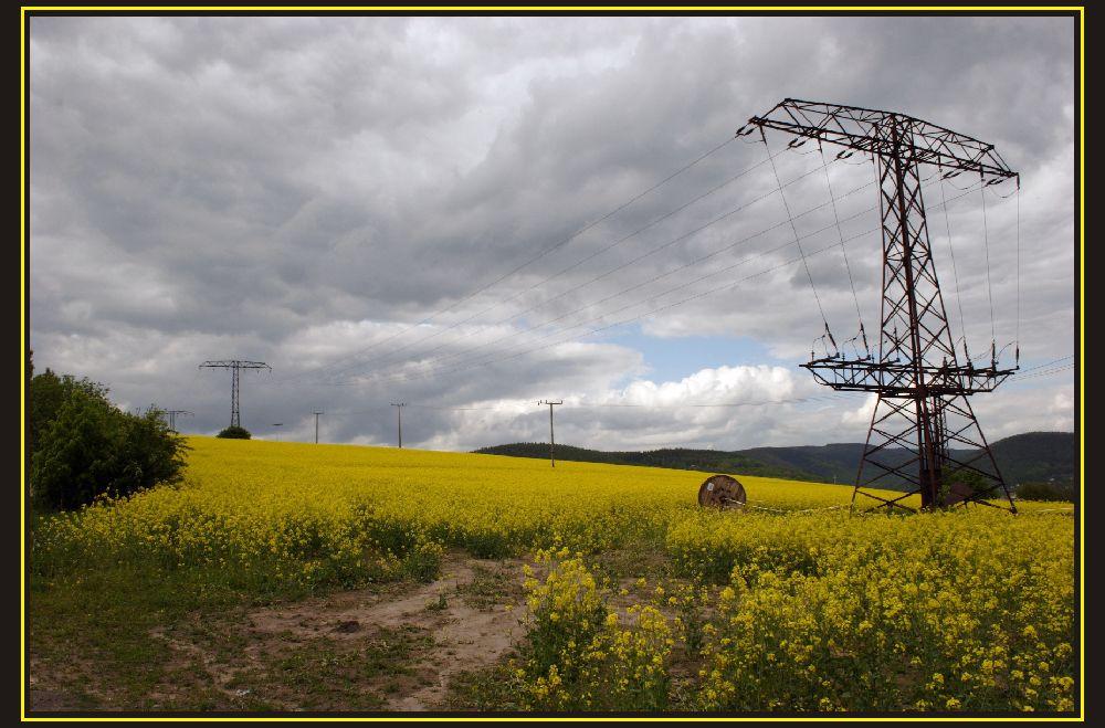 neue EnergieTRÄGER